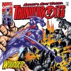 Thunderbolts #42