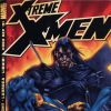 X-TREME X-MEN #3