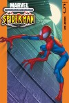 Ultimate Spider-Man (2000) #5
