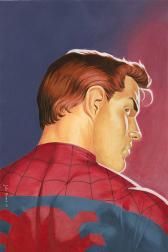 Spider-Man Loves Mary Jane Vol. 3: My Secret Life (Digest)