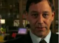 Spider-Man 3 Movie Blog: Sam Raimi