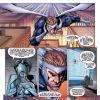 PREVIEW: X-Men: Curse of the Mutants - X-Men Vs, Vampires #2