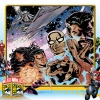 San Diego Comic-Con 2011: Comics News Roundup