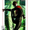 ULTIMATE COMICS SPIDER-MAN 2 2ND PRINTING VARIANT
