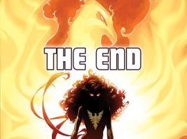 Avengers Vs. X-Men teaser by Adam Kubert