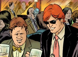 Breaking Down The Daredevil & Foggy Nelson Bromance