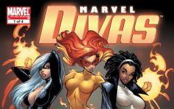 Marvel_Divas_2009_1