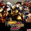 Marvel Vs Capcom 2 is Now Available on Xbox Live