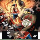 CAPTAIN BRITAIN AND MI13 #15, page 3