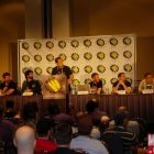 Wizard World Philadelphia 2007: World War Hulk Panel Report