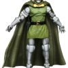 Dr. Doom by Hasbro