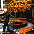 Enter the Marvel Pinball Ghost Rider Tournament