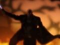 Blade Anime Episode 8 - Clip 1