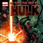 HULK 57