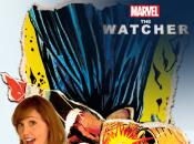 The Watcher 2012 - Episode 26