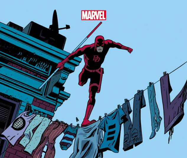 DAREDEVIL 26 (WITH DIGITAL CODE)