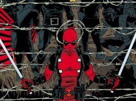 This Week in Marvel #98