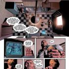 Preview art for DARK AVENGERS #9