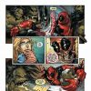 Preview: Deadpool: Merc With A Mouth #2