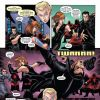 AMAZING SPIDER-GIRL #27, page 3