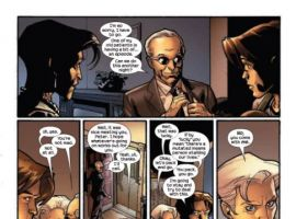 Ultimte Spider-Man #114, page 6