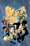 New Mutants (2003) #13