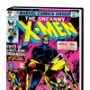 X-Men: Dark Phoenix Saga (Hardcover)