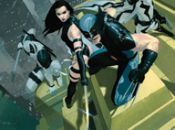 Watch the Uncanny X-Force Trailer