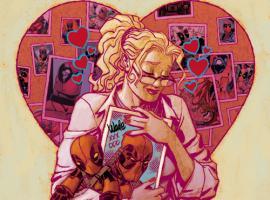 Marvel Comics App: Latest Titles 10/10/12