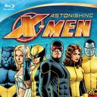 Astonishing X-Men: Unstoppable & Complete Series Now Available