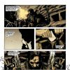 PREVIEW: Punisher Noir #1