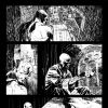 Preview art by Roberto De La Torre