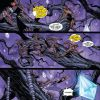 WAR OF KINGS: ASCENSION #3, Page 5