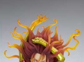 Dark Phoenix Bishoujo Statue from Kotobukiya