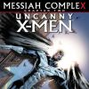 Messiah CompleX Chapter Two Sells Out!