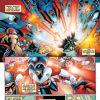 Weekend Preview: X-Men Die By The Sword #3