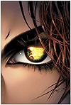 X-MEN: PHOENIX - ENDSONG (2007) #5 COVER