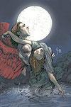 UNCANNY X-MEN (2003) #440 COVER