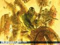 Incredible Hulk (1999) #101 Wallpaper