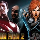 Iron Man 2: Comic Tie-Ins Expand Story!