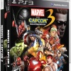 Marvel vs. Capcom 3: Fate of Two Worlds on PlayStation 3 and Xbox 360