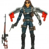 Winter Soldier by Hasbro