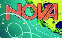 NOVA 1 YOUNG VARIANT (NOW, WITH DIGITAL CODE)