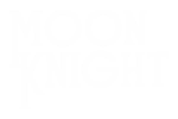 Moon Knight Trade Dress