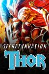 Secret Invasion: Thor (2008 - 2009)