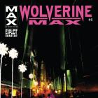 WOLVERINE MAX 6