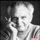 TGIF: Jack Kirby