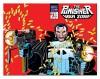 The Punisher: War Zone (1992) #1