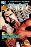 Spider-Girl (1998) #17
