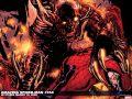 Amazing Spider-Man (1999) #554 Wallpaper